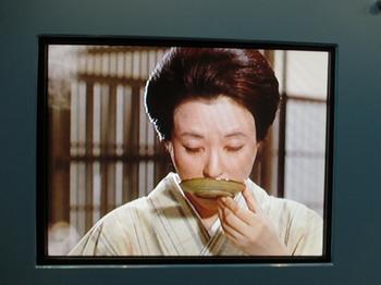 池内淳子の画像 p1_1