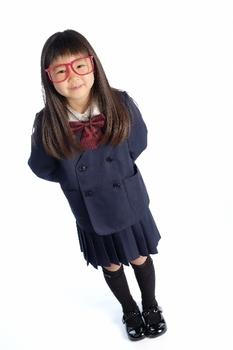 ガリ勉少女.jpg