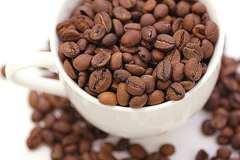コーヒーと膀胱がん