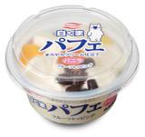 丸永食品カップパフェ.jpg