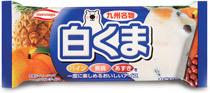 丸永食品バー.jpg