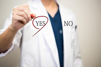 医療否定本の嘘