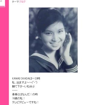 岡田可愛の画像 p1_9