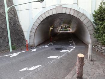 最古のトンネル1.png