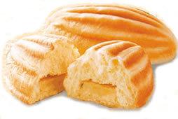 神戸ハイカラメロンパン.jpg