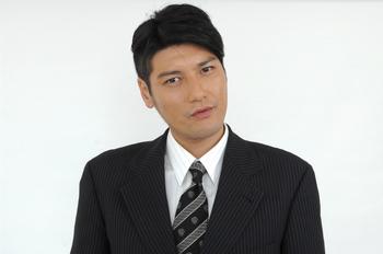 nattokuikanai.jpg