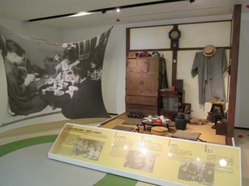 1900~1945年