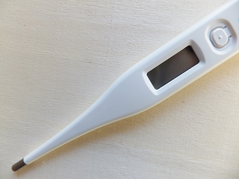 体温を上げる健康法