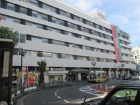 蒲田駅.png