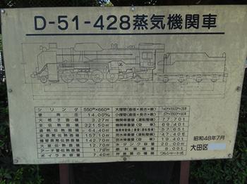 D51東調布公園2.png