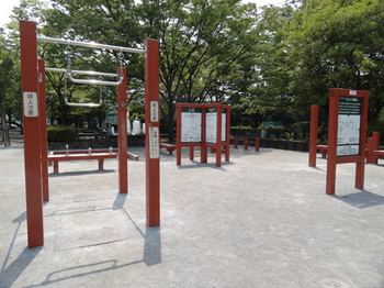 うんどう遊園.png