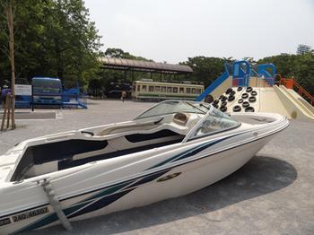 ボート.png