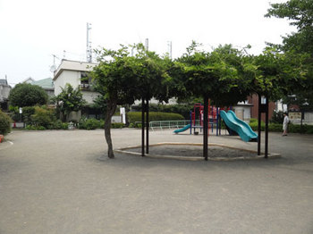 久が原南台児童公園2.jpg