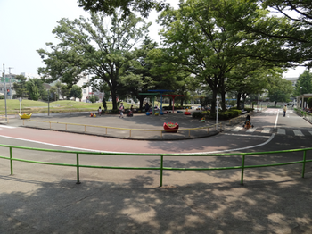 交通公園.png