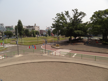交通公園2.png