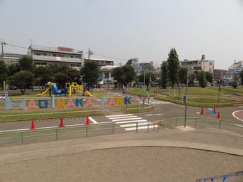 交通公園3.png