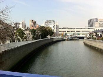 京急蒲田・天神橋.jpg