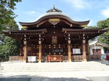 六郷神社・正面.png