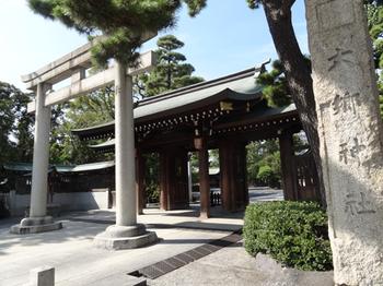 六郷神社全景.png