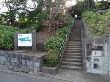 多摩川台公園1.png