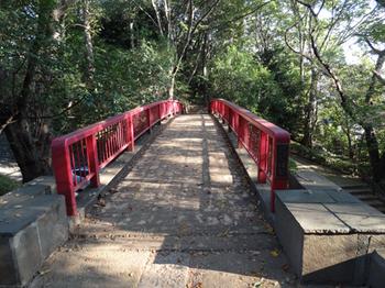 多摩川台公園虹橋1.png