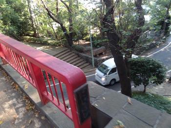 多摩川台公園虹橋2.png