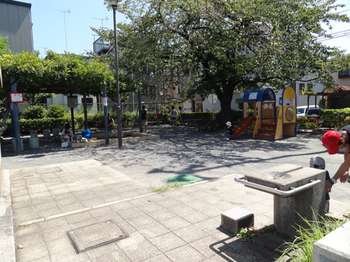 大森西交通公園2.png