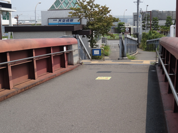 天空橋2.png