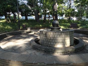 宝来公園3.png