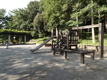 宝来公園6.png