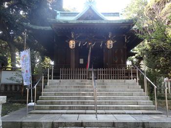 拝殿3.png