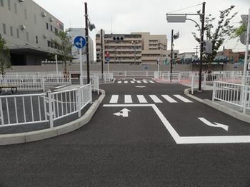 森ヶ崎交通公園3.png