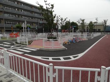 森ヶ崎交通公園4.png
