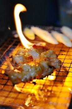 焼き肉3.jpg