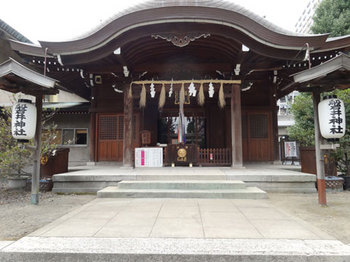 磐井神社.jpg