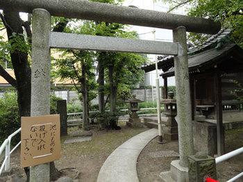 磐井神社2.jpg