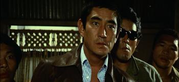 神戸国際ギャング5