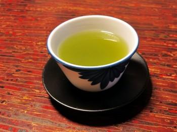 緑茶.jpg