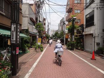 自転車が多い.jpg