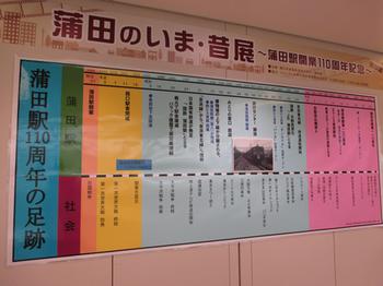 蒲田のいま・昔展.png