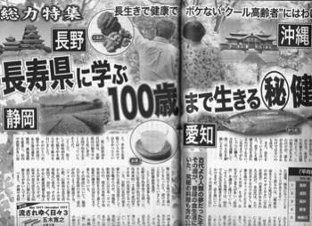 週刊大衆・食品.png