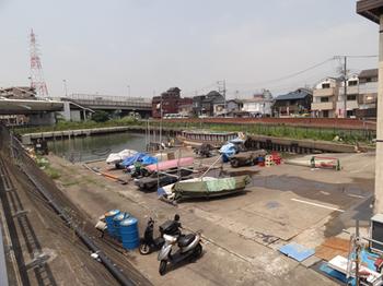 釣り船発着場.png