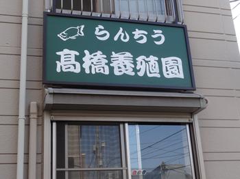 高橋らんちゅう.png