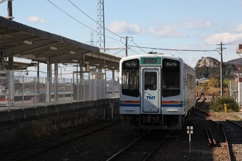 東海道本線
