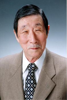 yokoyama2.jpg